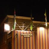 pukkelpop museum