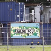 salon fou pkp
