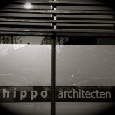 kantoor hippo