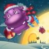 1355455672_air-hippo