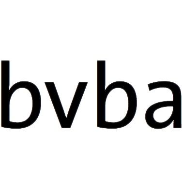 hippo architecten BVBA
