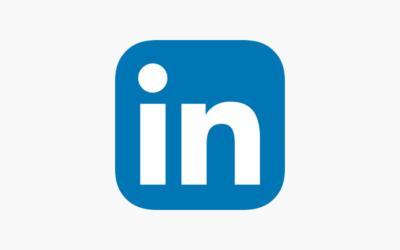 Hippo Architecten op LinkedIn